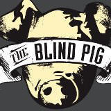 The Blind Pig Tavern - DeLand, FL