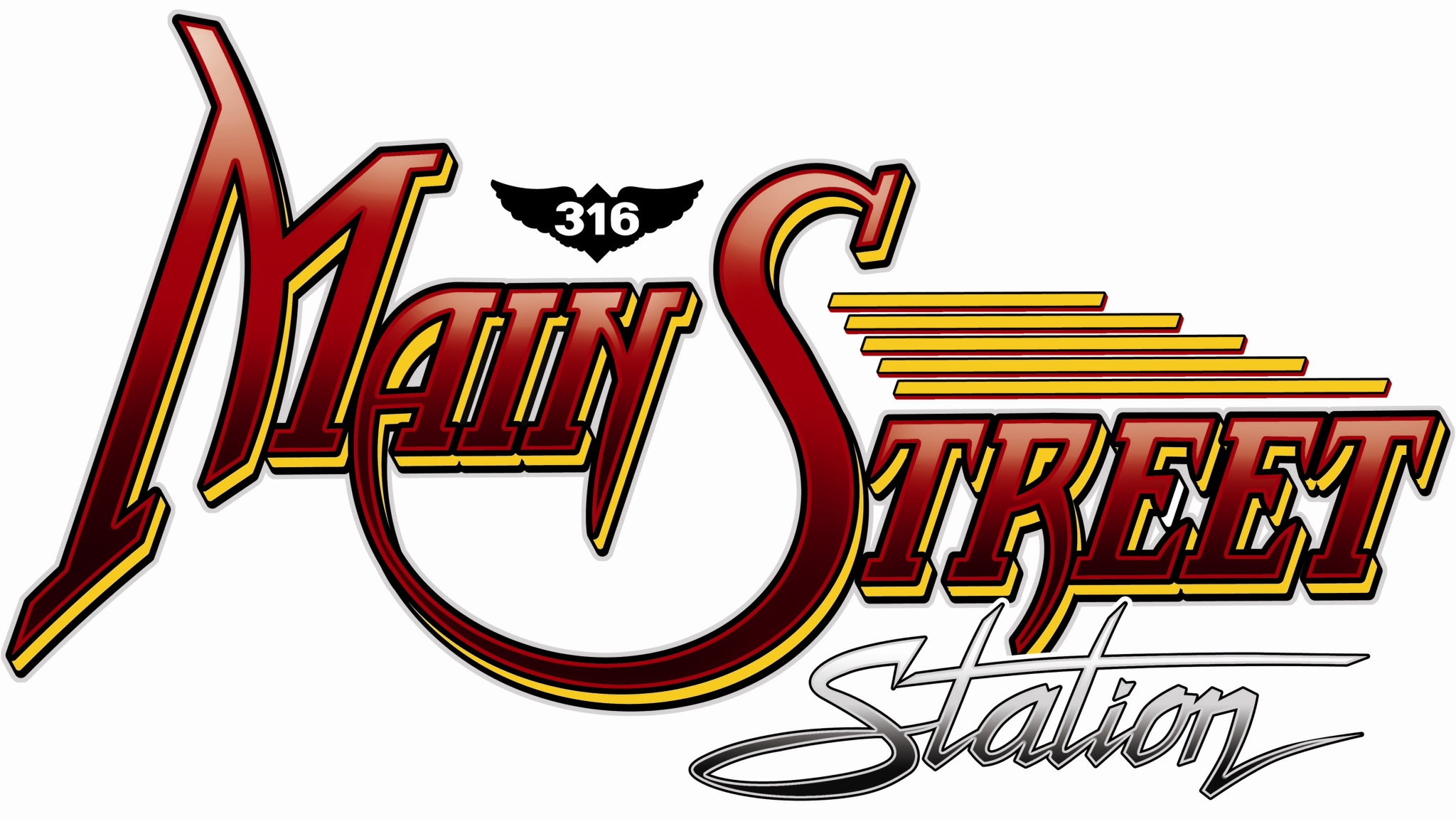 Hip hop radio stations in tampa fl - Hosted By Lucky Dreamer Marquis 2 Twelve String Rock Deltona